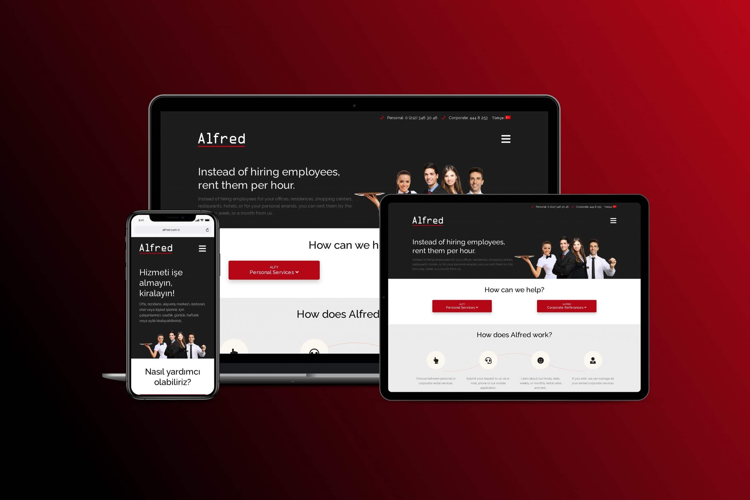 alfred concierge services scaled