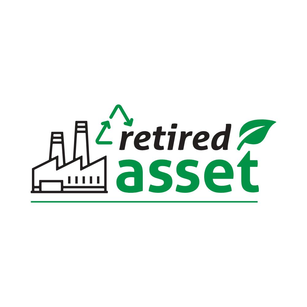Retired asset