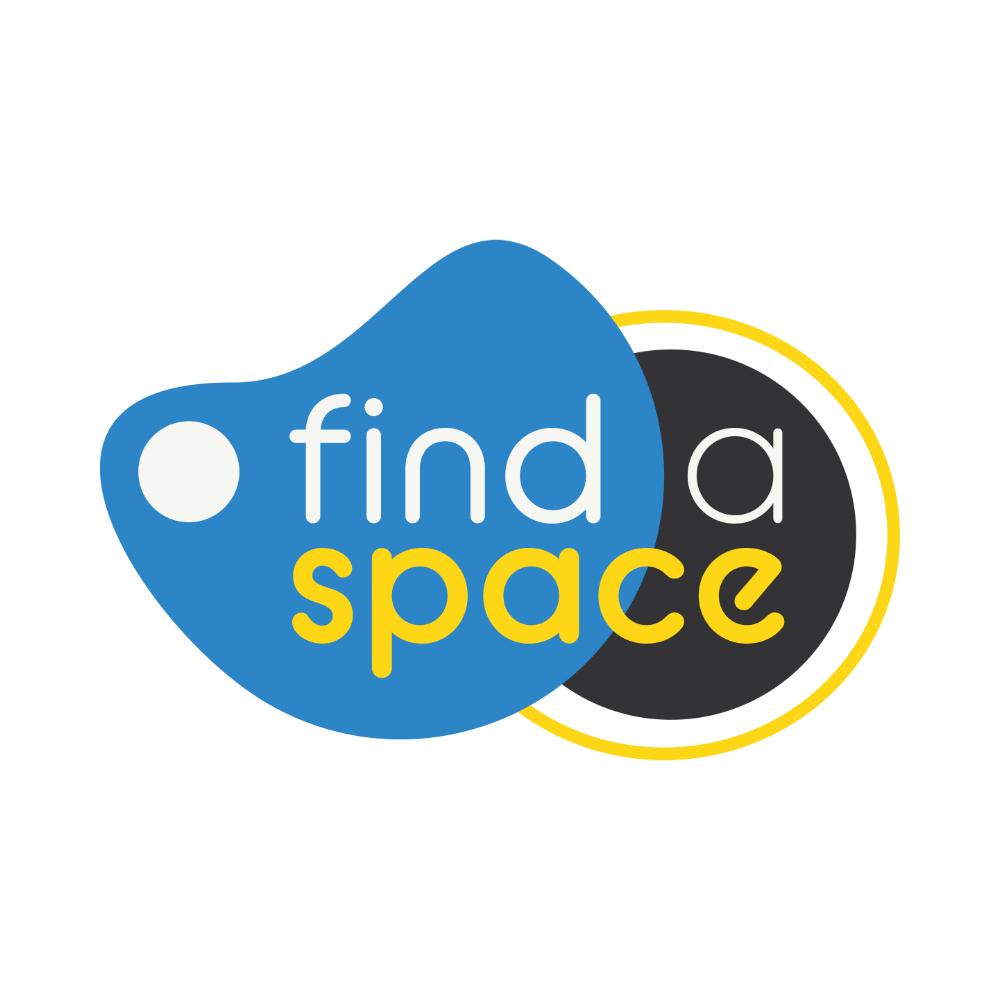findaspace