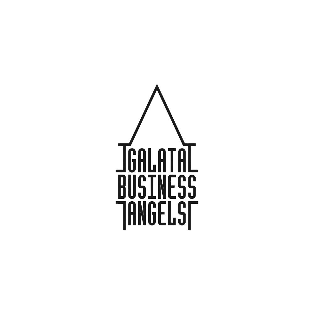galata business angels