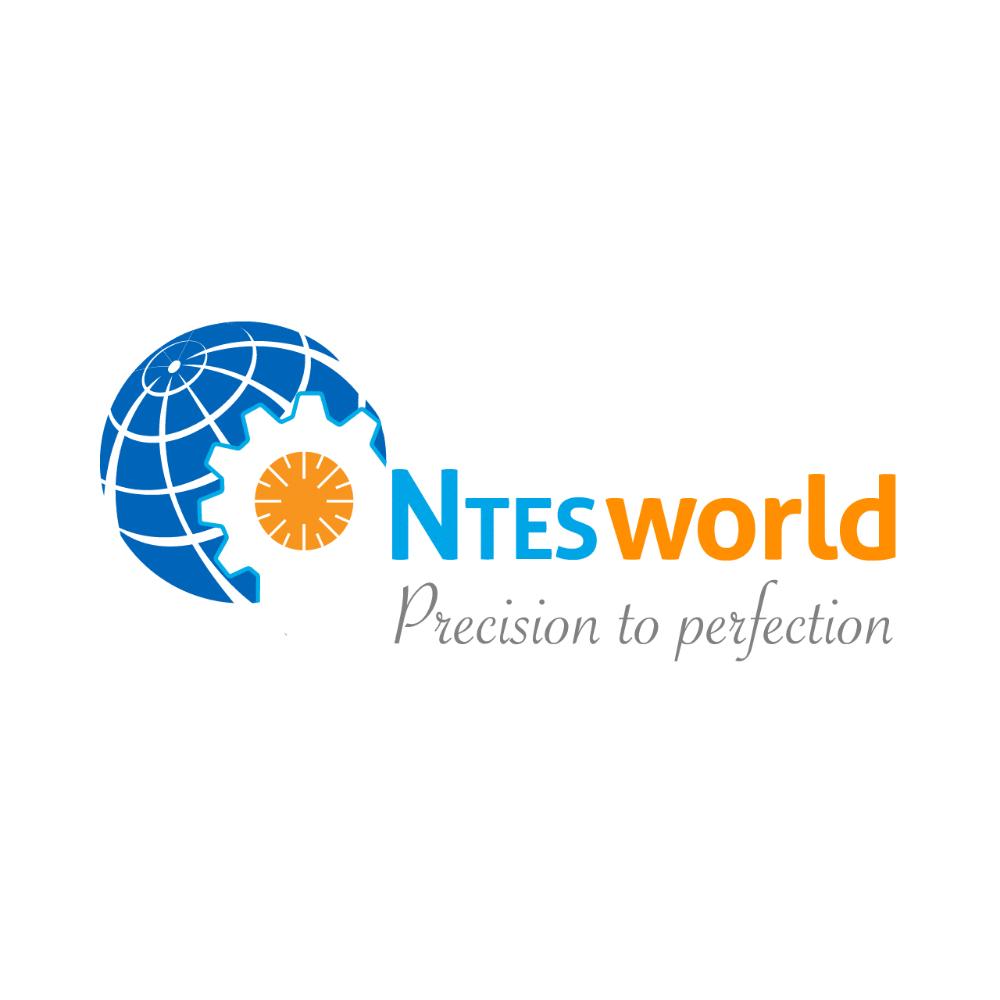 ntes world