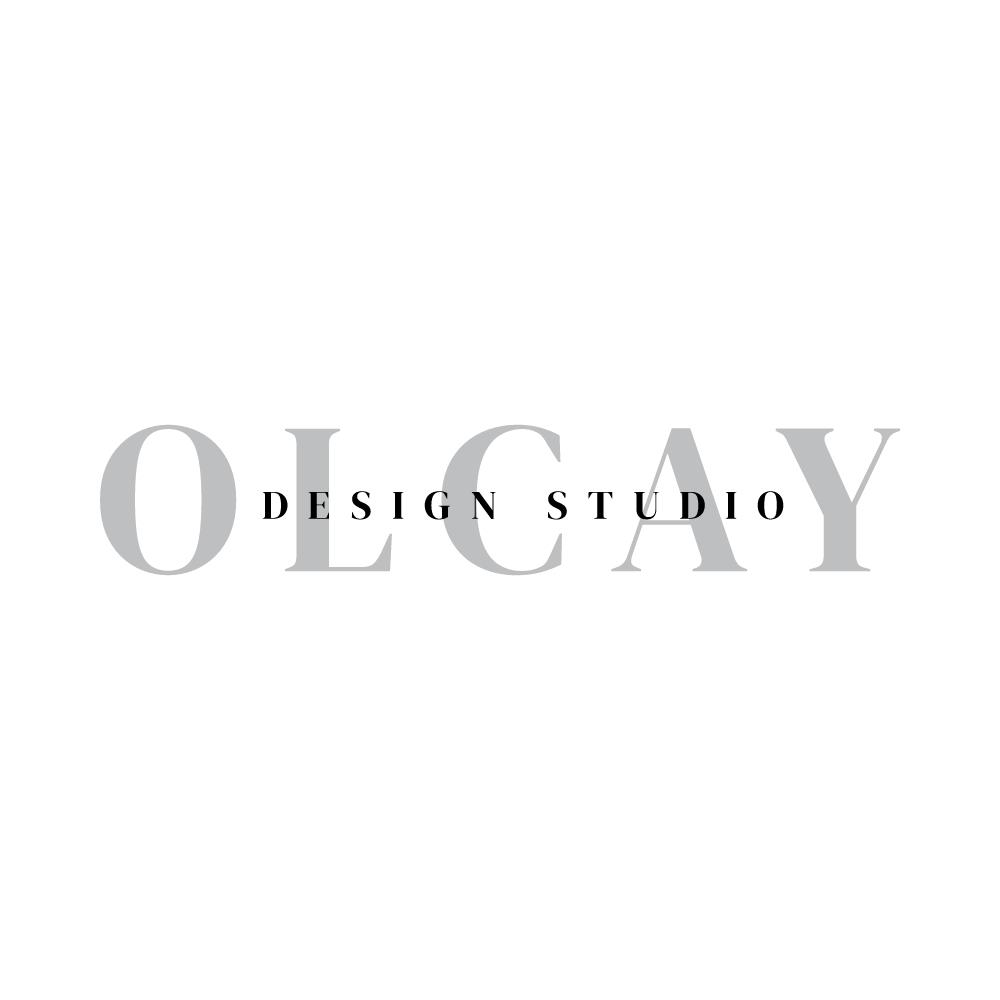 olcay design studio